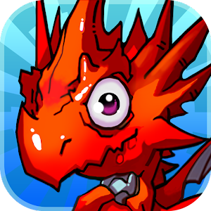 Dragon War for PC and MAC