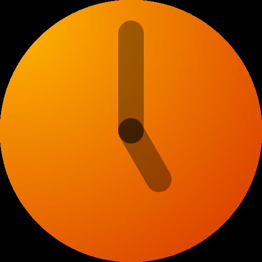Clock Training 教育 LOGO-阿達玩APP