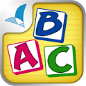 ABC Helper icon