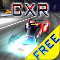 CrazXRacing Free icon
