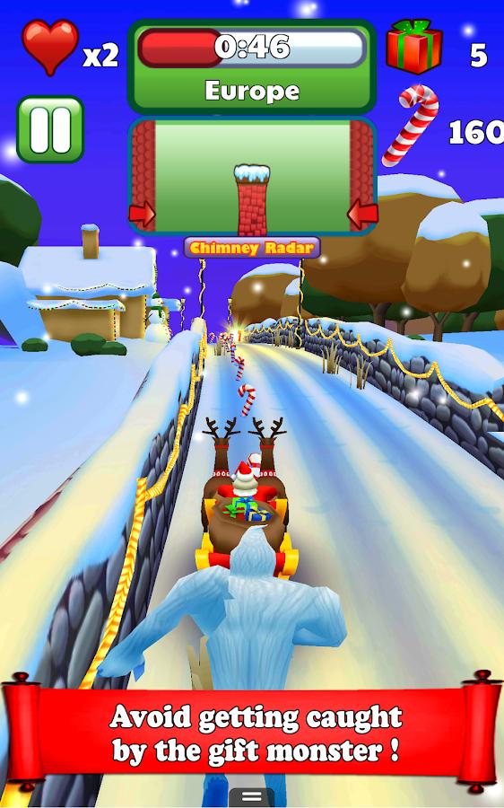 Santas-Gift-Quest 21