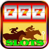RACING HORSES SLOT MACHINE 20