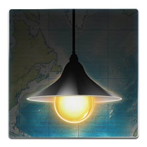 Next magic light livewallpaper file APK Free for PC, smart TV Download