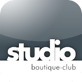 STUDIO - Club Bar Lounge
