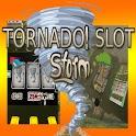 Tornado! Slots Storm FREE icon