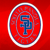 South Panola High School