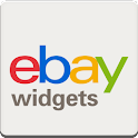 eBay Widgets logo