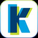 Kirk Rice LLP icon