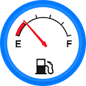 GasAll: Gasolineras España icon