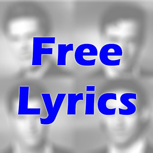 【免費娛樂App】IL DIVO FREE LYRICS-APP點子