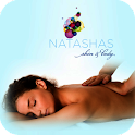Natashas Skin & Body icon