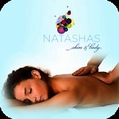 Natashas Skin & Body