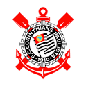 Corinthians 3D Live Wallpaper icon