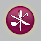 Gourmet Business Mulange icon