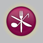 Gourmet Business Mulange