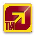 TVA Credit Union Mobile logo