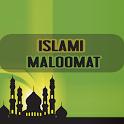 Islami Maloomat icon