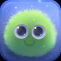 Fluffy Chu Live Wallpaper download