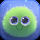 Fluffy Chu Live Wallpaper icon