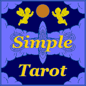 Simple Tarot