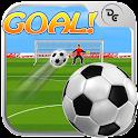 Ball To Goal icon