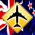 New Zealand Travel Guide logo