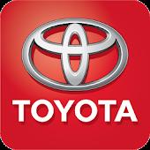 Toyota-i