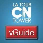 Offical CN Tower App