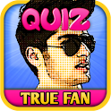 Fan Quiz: One for Directioners icon