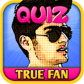 Fan Quiz: One for Directioners