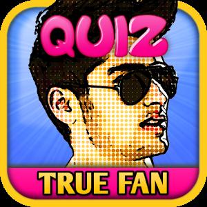 Tải Fan Quiz APK