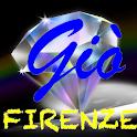 GiòFirenze logo