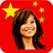 Tải Talk Chinese (Free) miễn phí