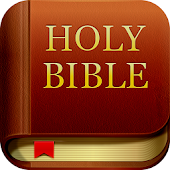 Holy Bible 40 Versions OFFLINE icon