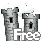 Castles Under Siege Free