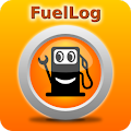 Free Download FuelLog - Car Management APK for Samsung