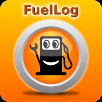 FuelLog - Car Management 2.2.1