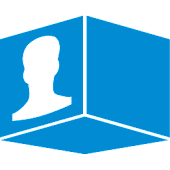 ContactBox - Shared Contacts