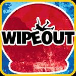 Wipeout v1.4