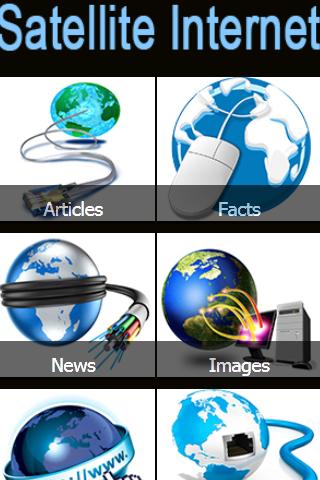 internet explorer apk - Download Free APK for Android