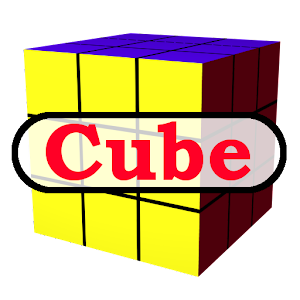 how to add ridges to cubes unity