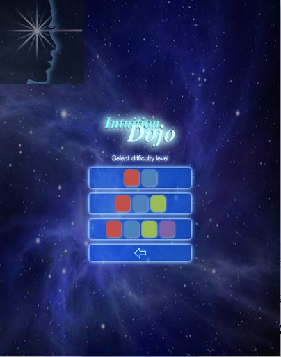 Intuition Dojo 1.0.3 screenshots 8