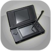 aNDSemu (Nintendo DS Emulator)