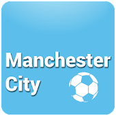 Manchester City: Widget & News