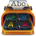 Translator icon