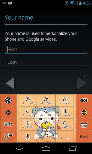 無料 シューティングゲーム おすすめアプリランキング -Appliv