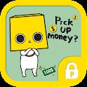 Buggrun(money)Protector Theme icon