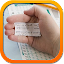 Cheat sheet free 1.0 APK for Android