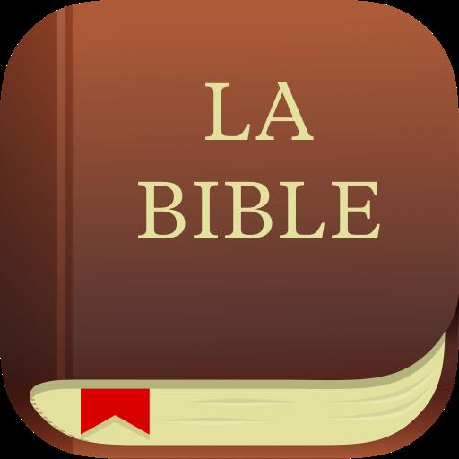 EN SEGOND LA LOUIS TÉLÉCHARGER BIBLE FRANCAIS