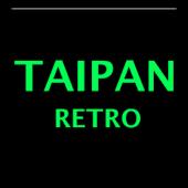 Taipan! Retro